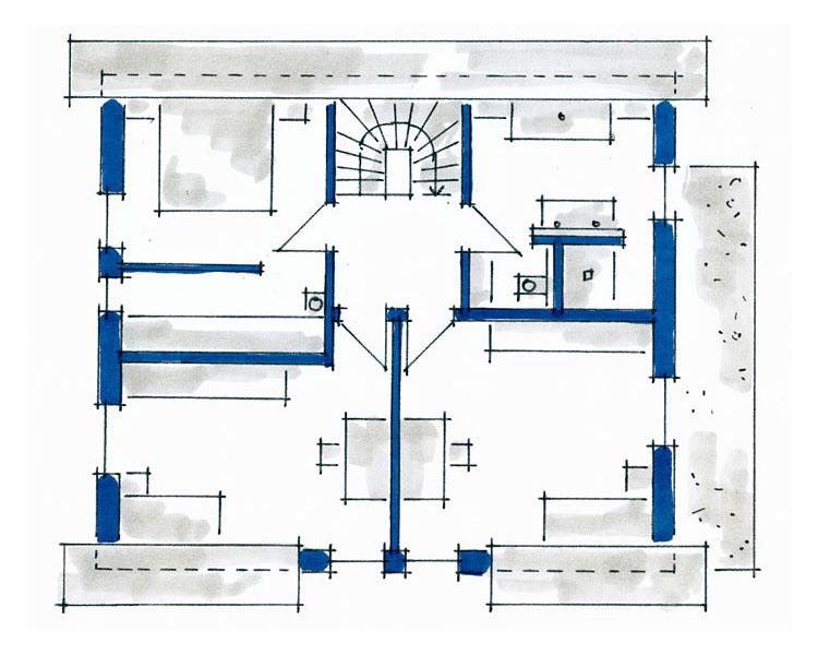 Ingenieur Freier Architekt Sanzenbacher Strasse 7 74538 Rosengarten Rieden TELEFON 079120460463 TELEFAX 079120460462 MOBIL 01782803260